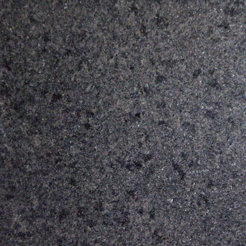 Granite Photo Design Tops