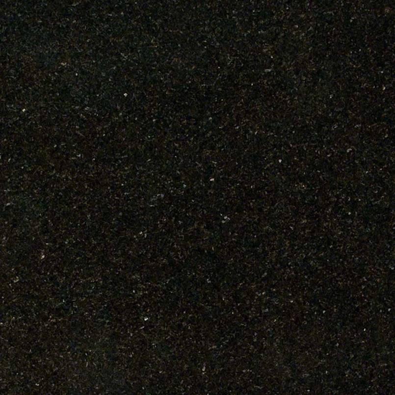 Granite Photo Design Tops