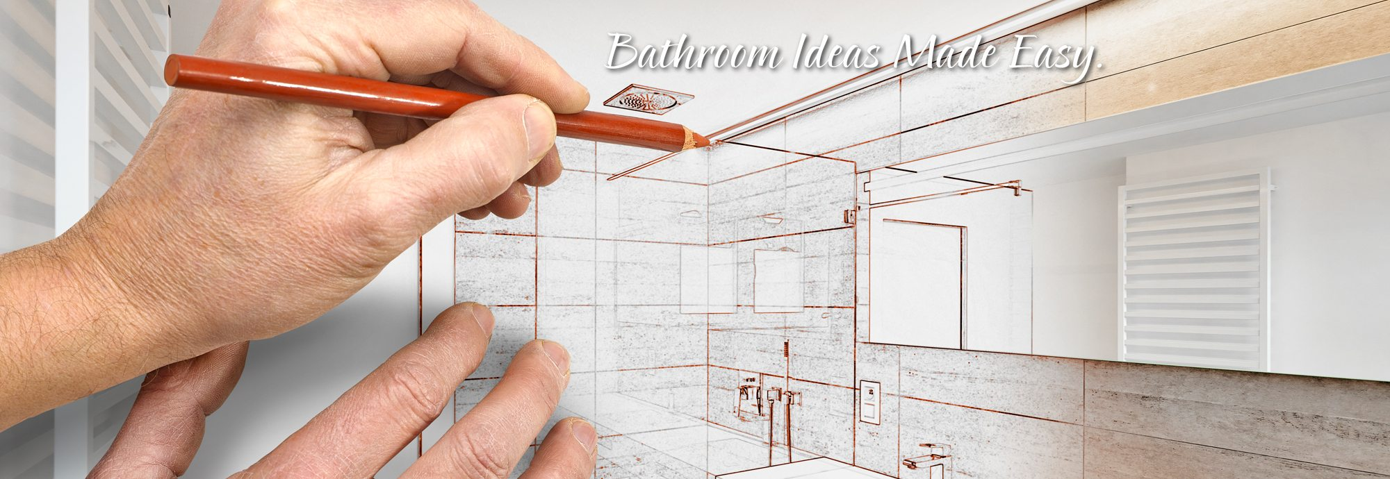bathroom visualizer | DESIGN TOPS