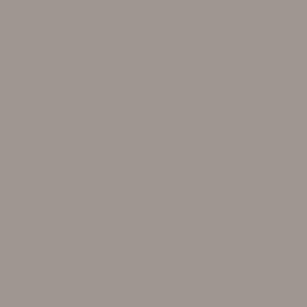 Sarum Grey