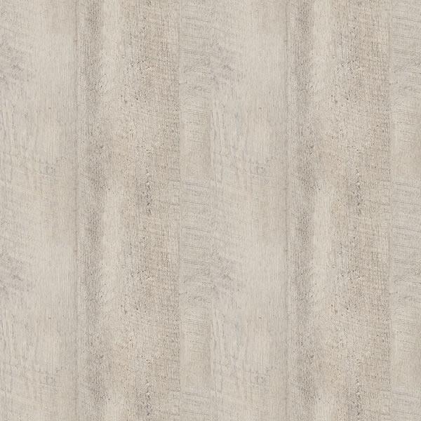 Concrete Formwood