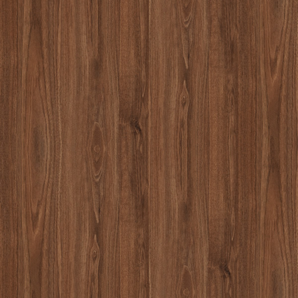 Thermo Walnut