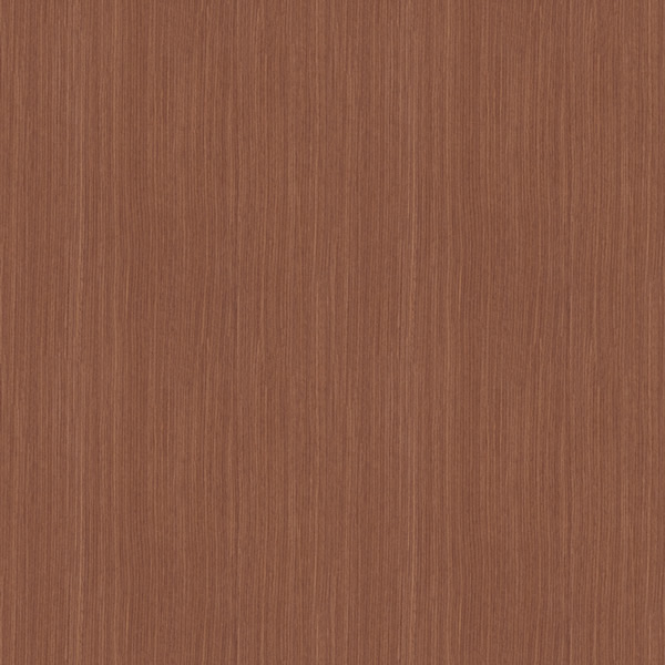 Cherry Riftwood