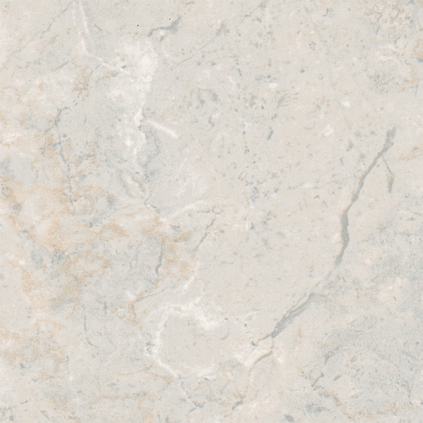 Portico Marble