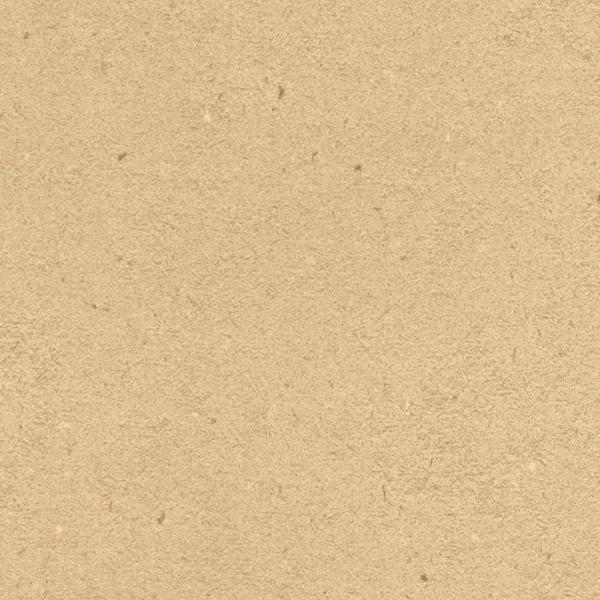 Cardboard Solidz