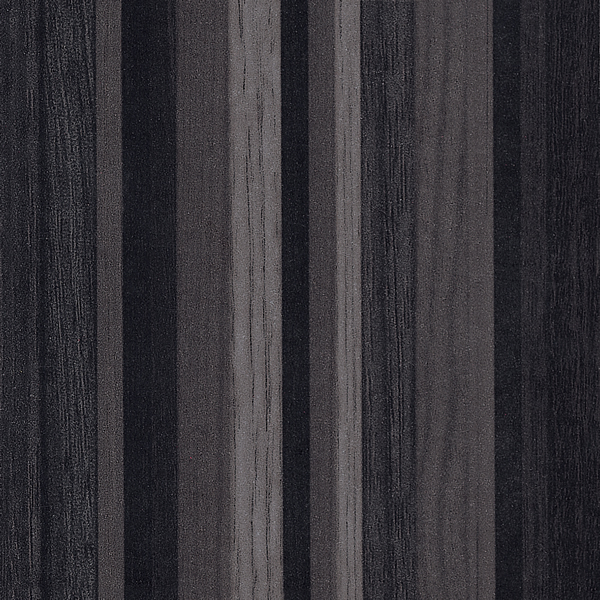 Ebony Ribbonwood