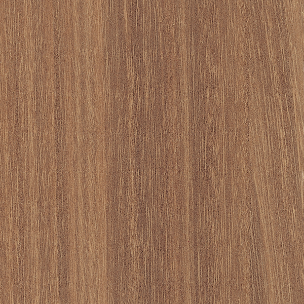 Oiled Legno