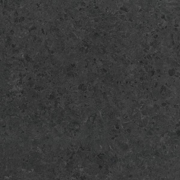 Black Shalestone